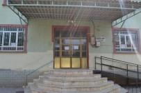 Manisa'da 63 Yıllık Camiye Yıkım Kararı