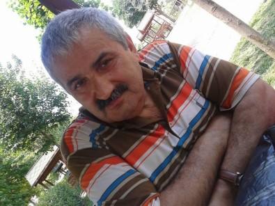 (Özel) Sedye Skandalında Hayatını Kaybeden Yaşlı Adamın Yakını Konuştu