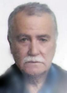 Yolun Karşısına Geçmek İsteyen Yaşlı Adam, Aracın Çarpması Sonucu Hayatını Kaybetti