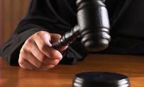 FETÖ'cü 8 Eski Hakim Ve Savcı Hakkında İddianame Hazırlandı
