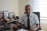 Gazeteci Akyol'a Yeni Görev
