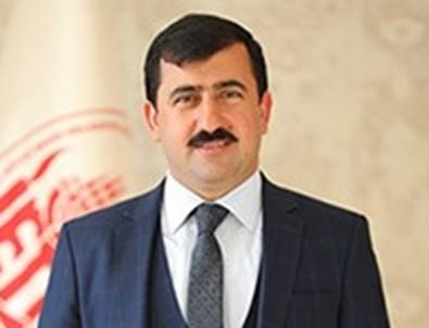 İETT Genel Müdürü Ahmet Bağış, görevinden istifa etti