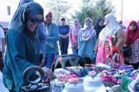 Kapadokya'dan Sonra Yabancıların Uğrak Yeri, Tarih Şehri Kırşehir Olacak