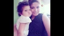 BEYIN ÖLÜMÜ - Kocası Tarafından Boğazı Kesilerek Öldürülen Kadın Başka Hayatlara Umut Olacak