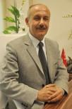 Prof. Dr. Çınar Açıklaması 'Görevimiz Doğaya Zarar Vermeyen Mekanlar Tasarlamaktır'