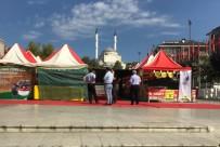 Safranbolu Belediyesinden 'Engelsiz Anadolu Festivali' Açıklaması