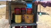 Şenyayla Başarılı Operasyonlarla Huzura Kavuştu