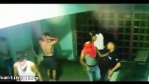 Zeytinburnu'nda Okuldan Hırsızlık