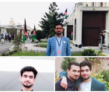 Afganistan İstihbarat Başkanı Stanekzai'nin İstifası, Cumhurbaşkanı Tarafından Kabul Edildi