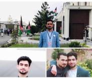İSTİHBARAT BİRİMLERİ - Afganistan İstihbarat Başkanı Stanekzai'nin İstifası Kabul Edildi