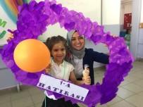 Ağrı'da Okula Uyum Haftası Başladı