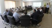 Bayburt Belediyesi Eylül Ayı Meclis Toplantısı Gerçekleştirildi