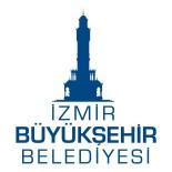 CENAZE ARACI - İzmir Büyükşehir Belediyesi Açıklaması 'Eymen'in Cenazesinin Nakli İçin Başvuru Olmadı'