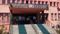Karabük'te FETÖ'ye Yönelik 'Ankesörlü Telefon' Operasyonu
