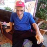 KEMER BELEDİYESİ - Kemer'de Kayıp Adam 29'Uncu Günde Ölü Bulundu