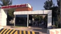 Mardin Büyükşehir Belediyesi HDP Ve Yabancı Heyetler İçin 500 Bin Lira Harcamış