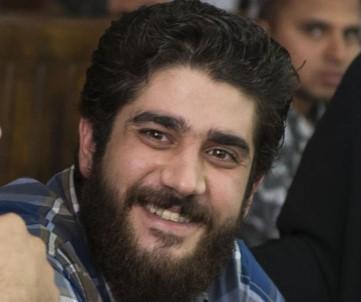 Mursi'nin oğlu Abdullah vefat etti