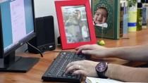 Öğrencilerine Gönül Verince 'Global Öğretmen' Oldu