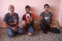 3 Çocuğuyla Evden Ayrıldı, 19 Gündür Haber Alınamıyor