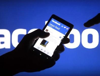 419 milyon kullanıcının verileri sızdırıldı