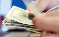 BAYRAM TATİLİ - Ağustos'ta Ekonomi Gündeminde En Fazla Dolar Kuru Konuşuldu