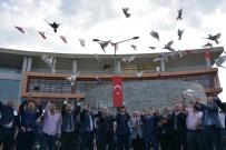 Akhisar'ın Kurtuluşunun 97. Yılı Kutlandı
