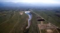 Alaşehir Üreticisine Yılda 16 Milyonluk Ek Gelir