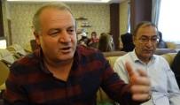 ASİMDER Başkanı Gülbey Açıklaması 'Samast Neyse Tehleryan'da Aynıdır'