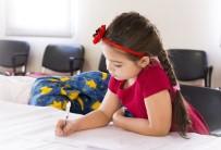 REFERANS - Ebeveyn Kaygısı Çocukların Okul Korkusunu Tetikliyor