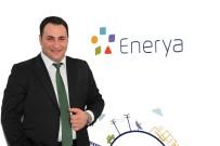 Enerya'dan 'Evinize Kış Gelmesin' Kampanyasi