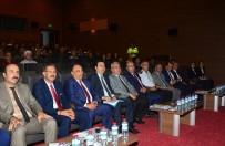 Güvenli Eğitim Değerlendirme Toplantısı Yapıldı