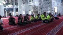Iğdır'da Şehit Polisler İçin Mevlit