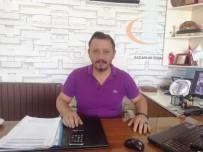İşadamı Akcan, Yeni Eğitim Öğretim Yılını Kutladı