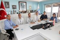 Her Açıdan - Mudanya'nın Gurur Projesi Türkiye'nin Yıldızı Olacak