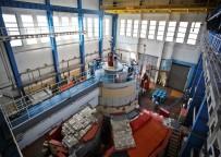 NOVOSIBIRSK - TVEL Yakıt Şirketi, Budapeşte Araştırma Reaktörüne Yakıt Tedarik Etmeye Devam Ediyor