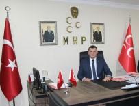 Ekrem İmamoğlu - Aydın MHP; 'CHP, Terör Destekçileriyle Birlikteyken, Kılıçdaroğlu'nun Ziyaretini Manidar Buluyoruz'