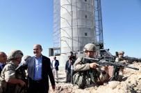 Bakan Soylu Açıklaması'bir Siyasi Parti PKK'nın Adam Alma Merkezi'