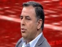 Ekrem İmamoğlu - Barış Yarkadaş'tan itiraf gibi açıklama!