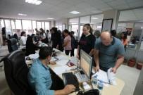 Denizli Büyükşehir Belediyesi'nden 3 Bin Öğrenciye Burs