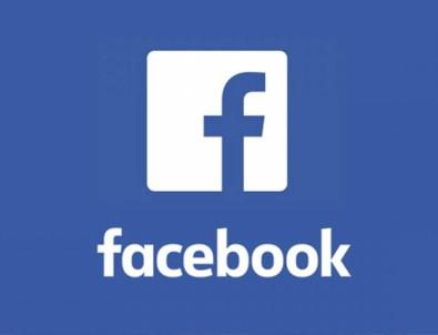 Facebook'a 'Tekelcilik' soruşturması açıldı