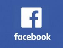 MARK ZUCKERBERG - Facebook'a 'Tekelcilik' soruşturması açıldı