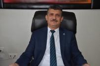 Fatsa'da 21 Bin 770 Öğrenci Dersbaşı Yapacak