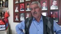 PKK'nın Hain Saldırısında Şehit Düşen 13 Polis Unutulmuyor