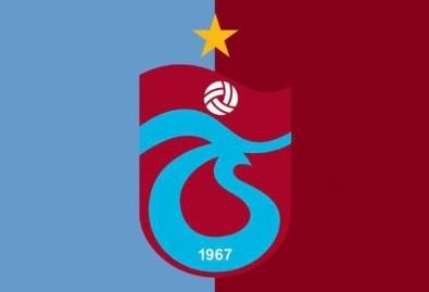 Trabzonspor'da Abdulkadir Ömür Ve Yusuf Sarı Şoku
