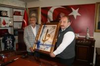 Bakan Varank Açıklaması 'ASELSAN Çok Önemli Bir Girişim'