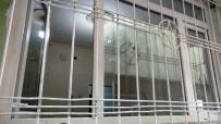 Diyarbakır'da 15 Saat Arayla Aynı Ev İkinci Defa Tarandı