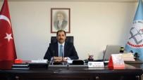 Erzincan'da 41 Bin Öğrenci Ve 3 Bin 500 Öğretmenle 2019- 2020 Eğitim- Öğretim Yılı Başlayacak