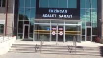 Erzincan'daki Bıçaklı Kavga