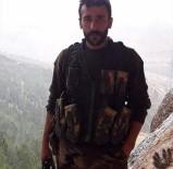 Mardin'den Kahreden Haber Açıklaması Güvenlik Korucusu Şehit Oldu