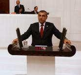BAŞÖĞRETMEN - Milletvekili Taşdoğan'dan Yeni Eğitim Sezonu Mesajı